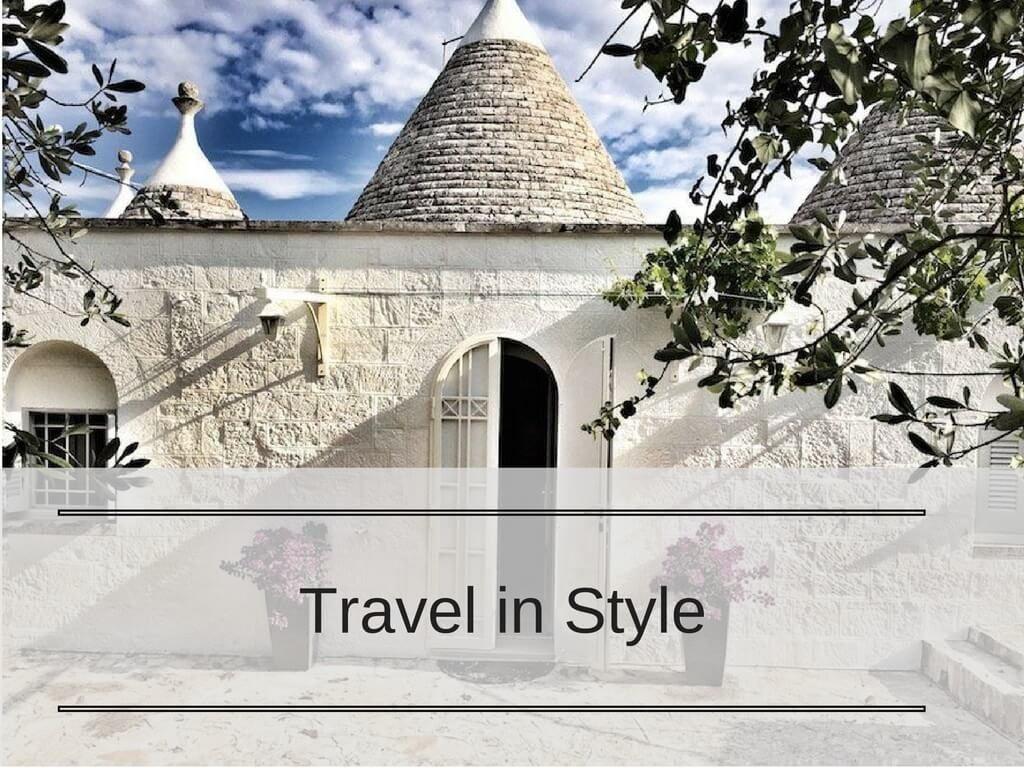 viaggi-luxury
