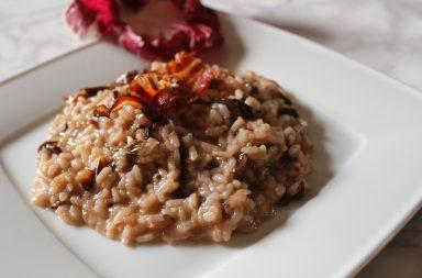 ricetta-risotto-al-radicchio-e-pancetta