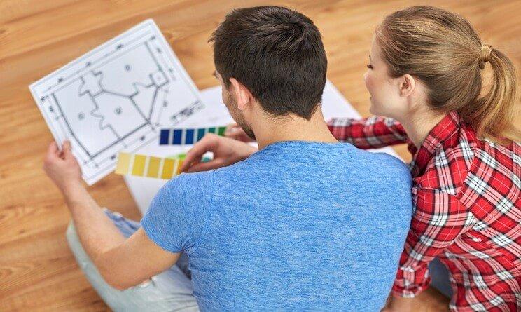 rinnovare-casa-ristrutturare-casa-risparmiando-idee-fai-da-te