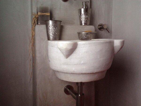 tadelakt-lavabo-fatto-a-mano