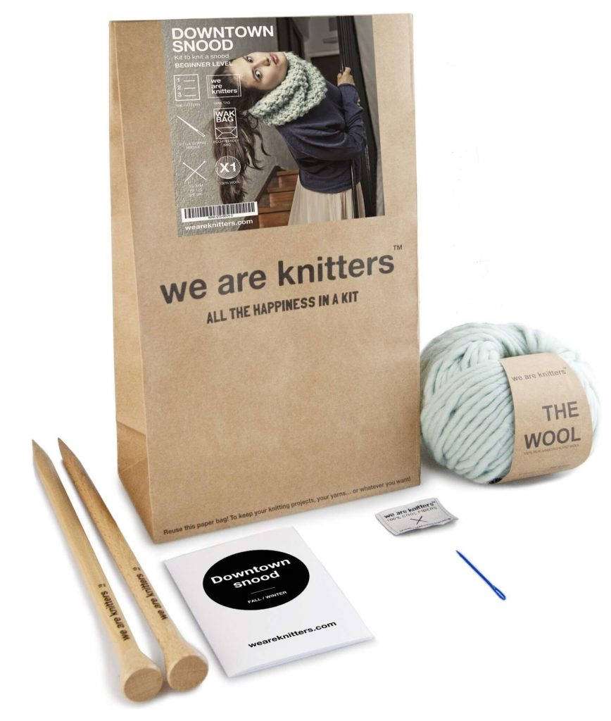 we-are-knitters-kit