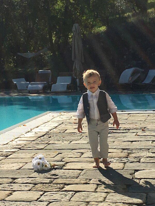 abbigliamento-bambino-estate
