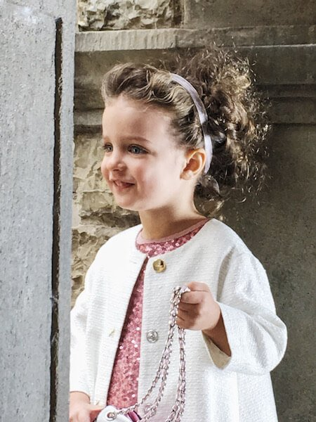 abiti-bambina-cerimonia-pe17