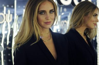 chiara-ferragni_you-digital-fashion-revolution-1-500x420