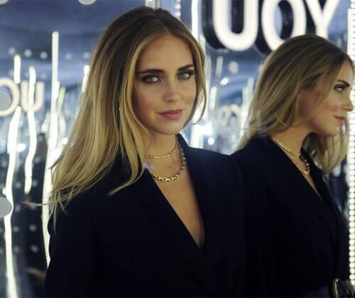 chiara-ferragni_you-digital-fashion-revolution-1-500x420