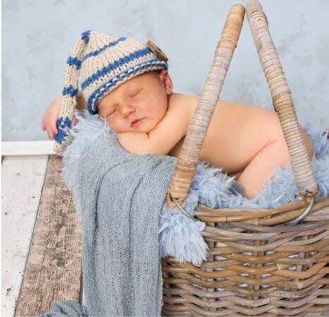 come-fotografare-neonato_6