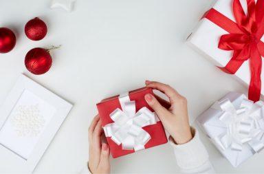idee-regalo-sport