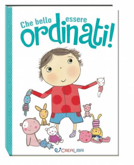 libro_bambini_ordine_edicart