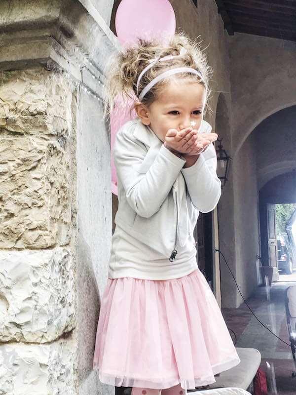 moda-bambina-pe17