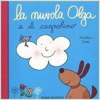nuvola-olga-ed-il-cagnolino_libro