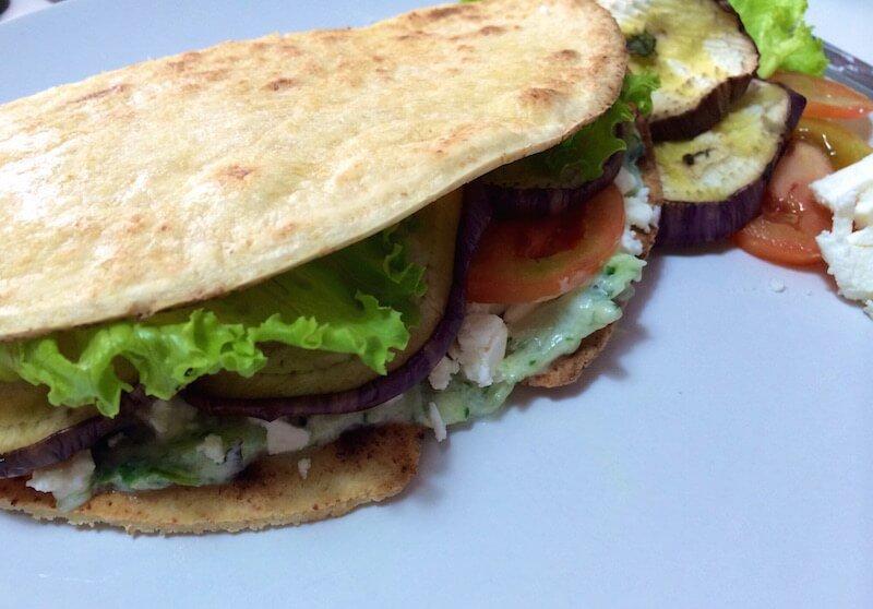 piadina-vegan-gluten-free
