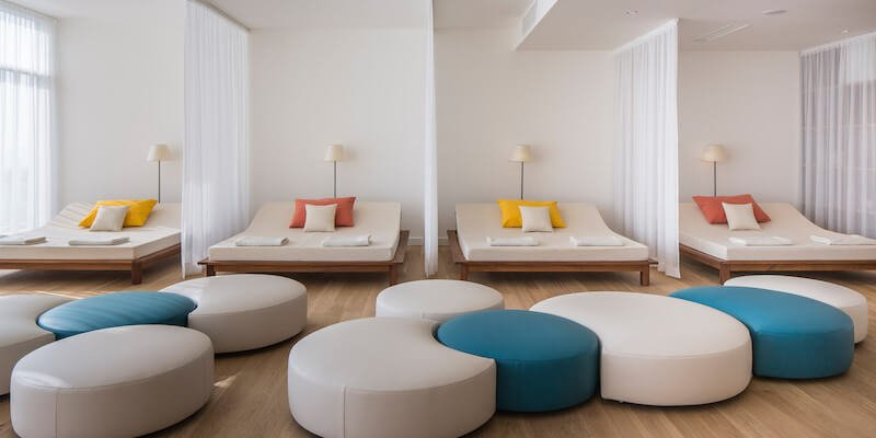 relax-hotel-5-stelle-jesolo