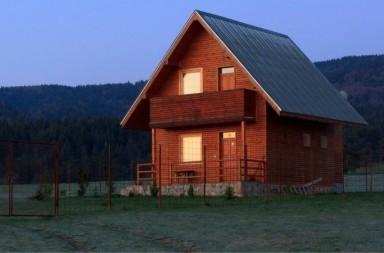 acquisto-casa-come-tutelarsi
