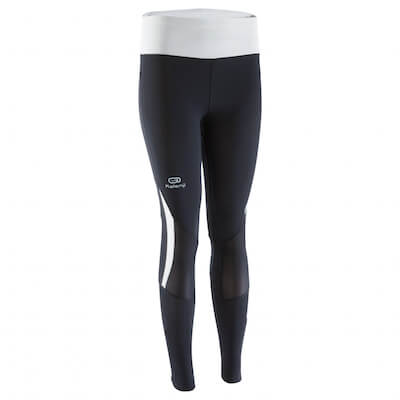 collant-running-donna-kanergy
