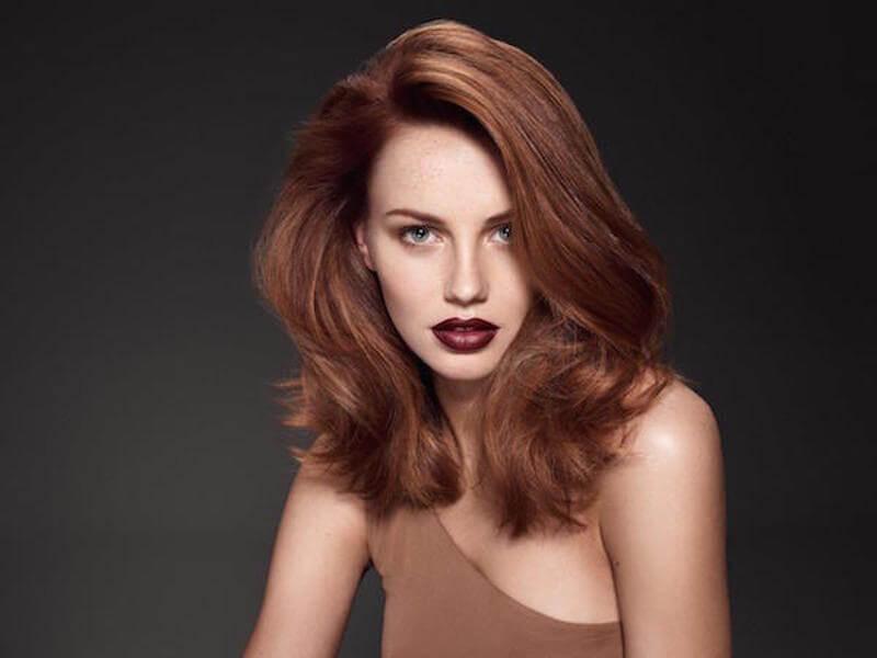 colore-capelli-senza-ammoniaca