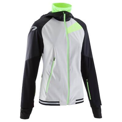 evolutiv-xtrem-jacket-white8367761tci_pshot_001_1004779