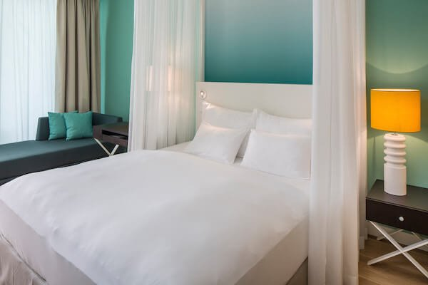 hotel-5-stelle-veneto-camere