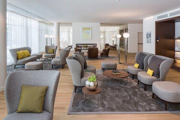 hotel-design-jesolo