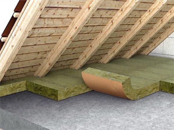 ana-di-roccia_materiale-termoisolante