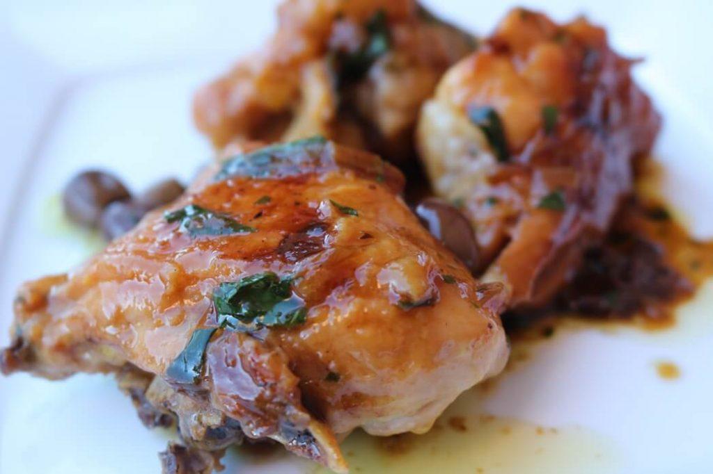ricetta-coniglio-con-le-olive