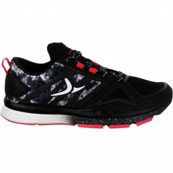 scarpe-fitness-energy-xt