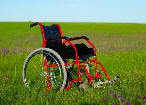 shopping-sedia-rotelle