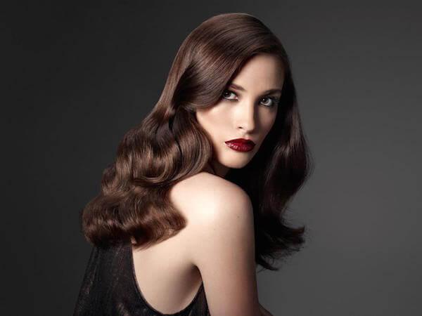 tinta-capelli-naturale