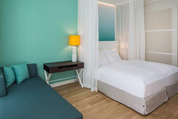 veneto-hotel-5-stelle