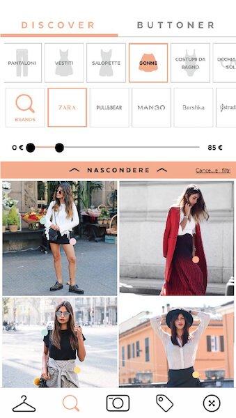 21buttons-app-moda