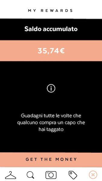 21buttons-app-cos'è