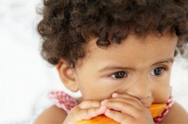 allergie-ed-intolleranze-alimentari-bambini-cosa-sapere