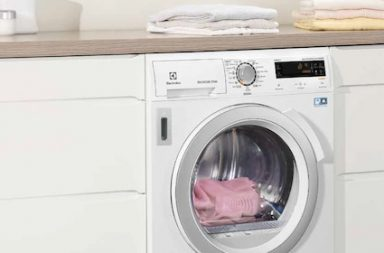 asciugatrice-delicatecaresteam