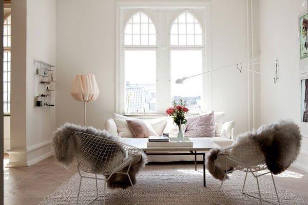 design-scandinavo-bianco-e-ancora-bianco5