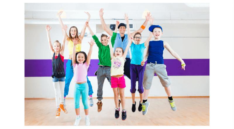 Canzoni per i bambini chizzocute for Canzoncini per bambini piccoli
