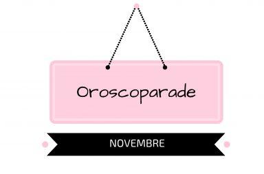 oroscopo-novembre