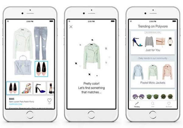 polyvore-app-fashion