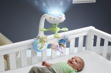 proiettore-luminoso-bambini