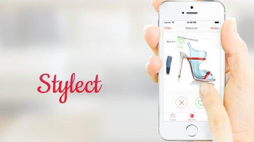 stylect-app-moda