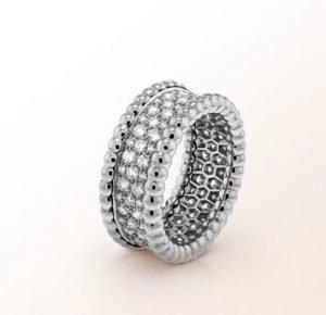 van-cleef-diamanti