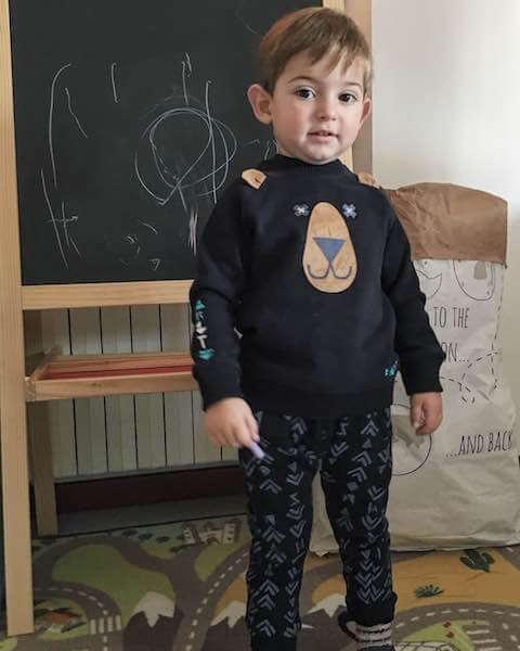 abbigliamento-moda-bambino