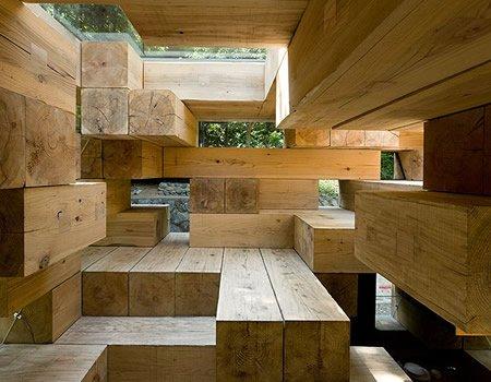 casa-in-legno3