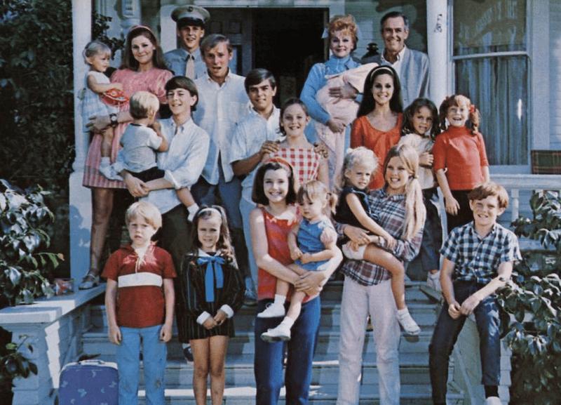 famiglie-allargate