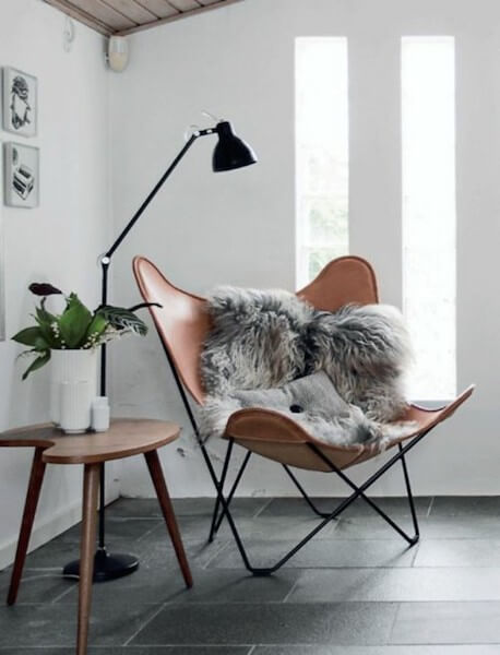 interior-design-scandinavo_4