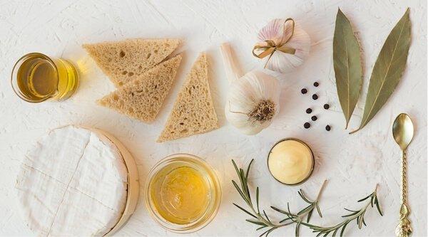 ricetta-bruschette-natale