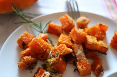 ricetta-zucca-al-forno