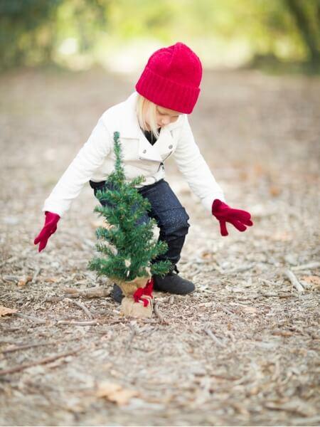 albero-natale-significato-e-ricordi