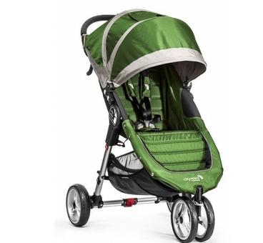 baby-jogger-city-mini-2014