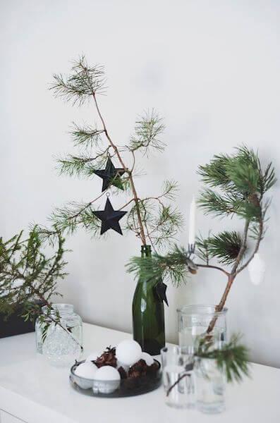 decorazioni-natale_1