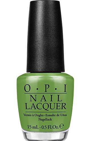 greenery_green_nail_polishes_colors_opi_im_sooo_swamped_nail_lacquer2