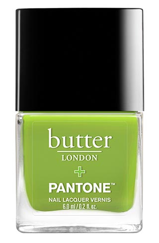 greenery_green_nail_polishes_colors_butter_london_greenery_nail_lacquer1